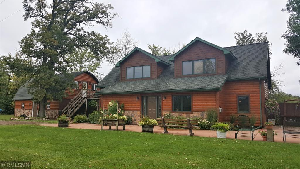 33754 Pineview Lane, Crosslake, Minnesota