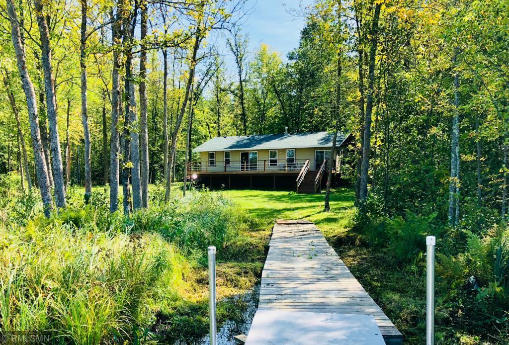 27962 Cuyuna Trail Aitkin, MN 56431