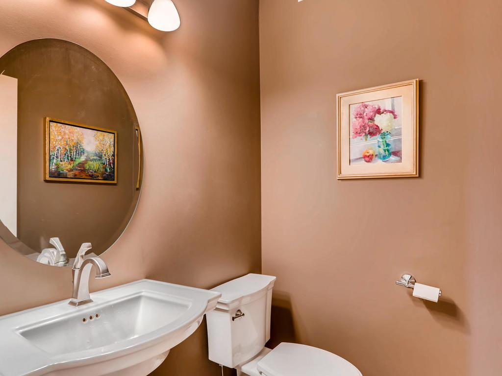 10692 Alison Way - photo 25