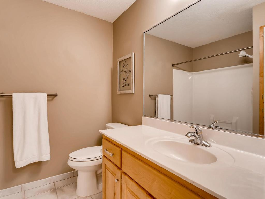 10692 Alison Way - photo 34
