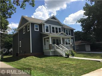 2851 Vernon Avenue S, Linden Hills in Hennepin County, MN 55416 Home for Sale