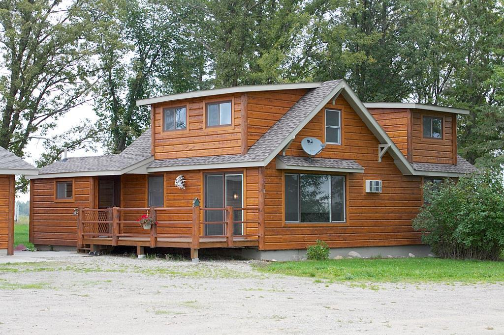 34342 State Highway 210 Aitkin, MN 56431