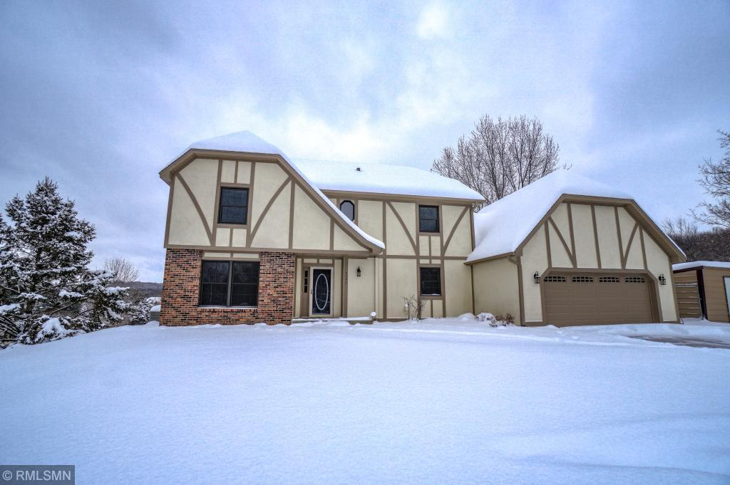 4393 Odell Avenue S Afton, MN 55001