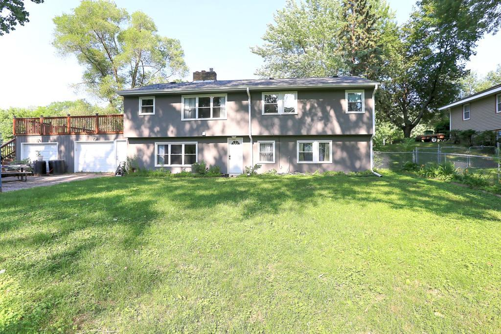 1176 Long Lake Road New Brighton, MN 55112