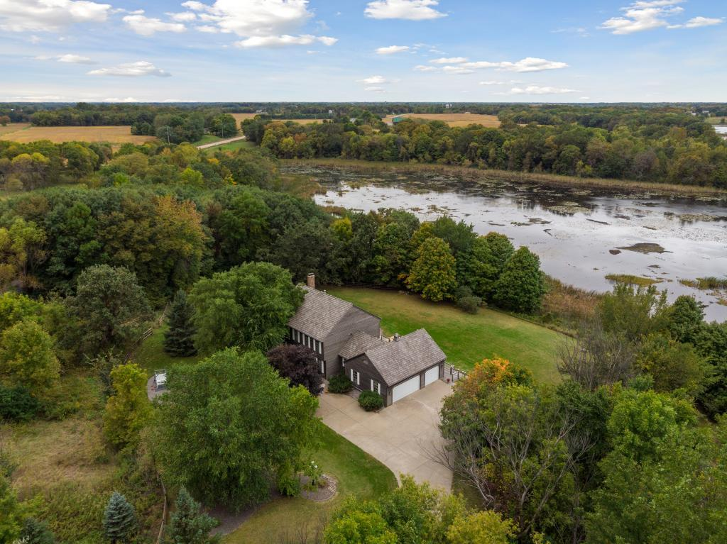 11180 County Road 24 Watertown, MN 55388