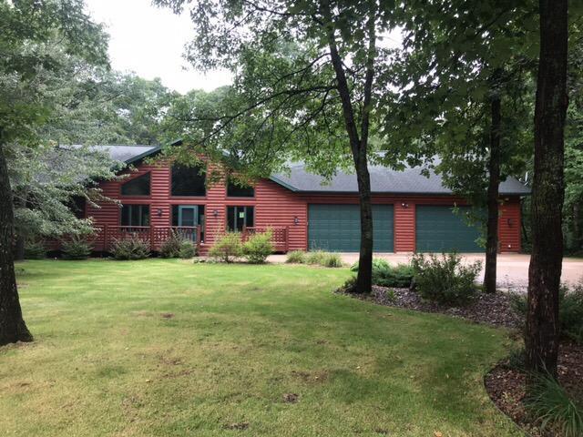 37627 Egret Road, Crosslake, Minnesota
