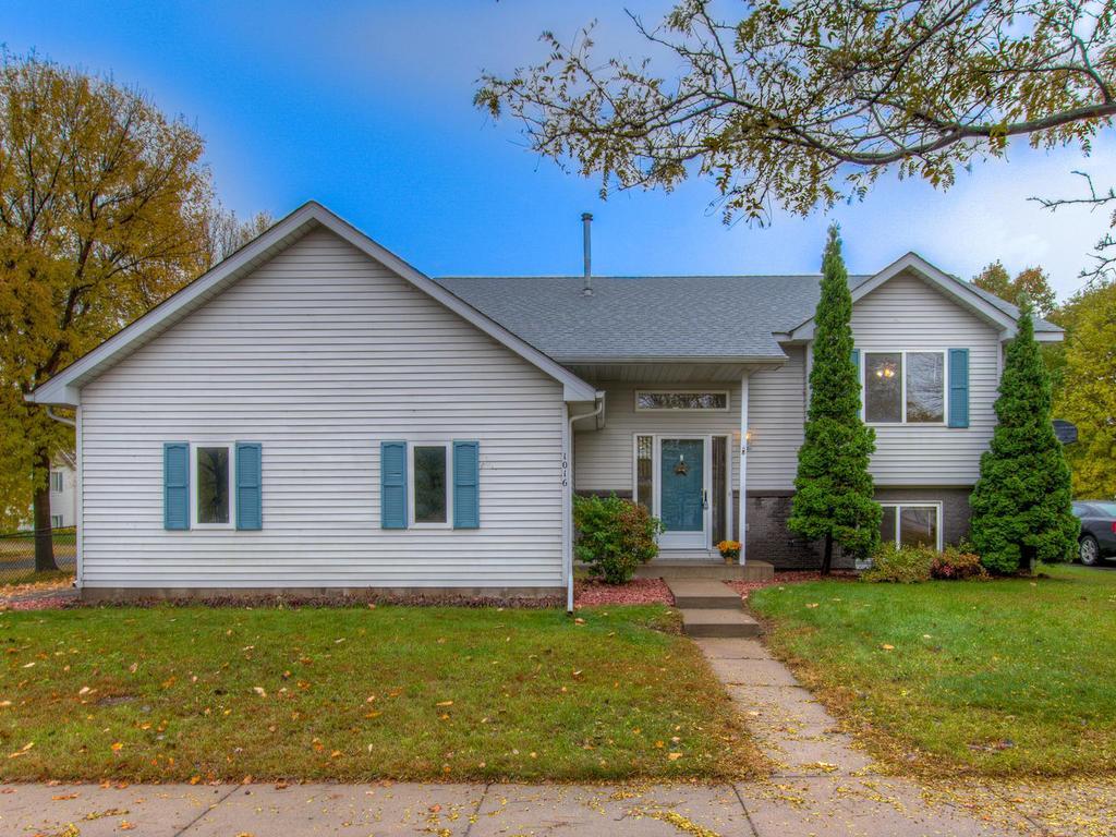 1016 Spruce Street, Farmington, Minnesota