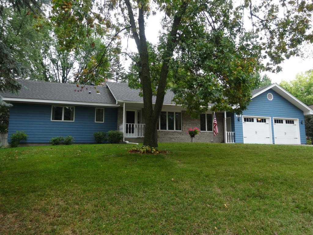 365 Excelsior Avenue N Annandale, MN 55302