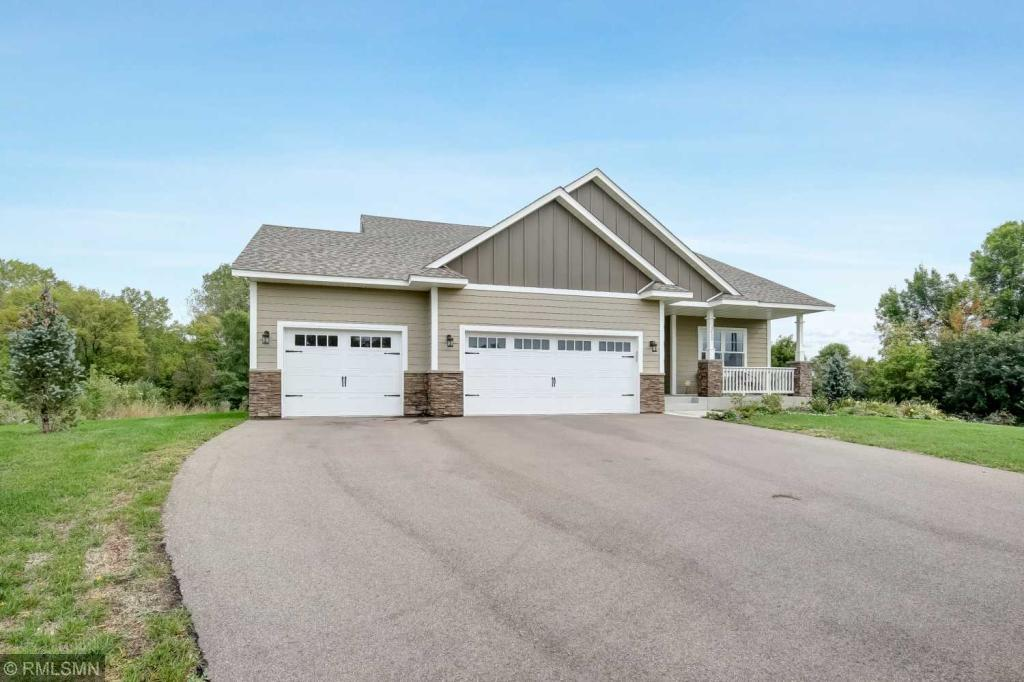 3430 205th Street Court W Empire Township, MN 55024