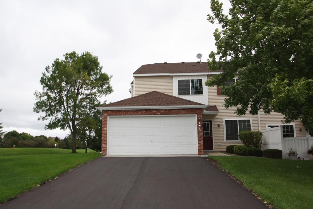 6413 158th Street W, Apple Valley in Dakota County, MN 55124 Home for Sale