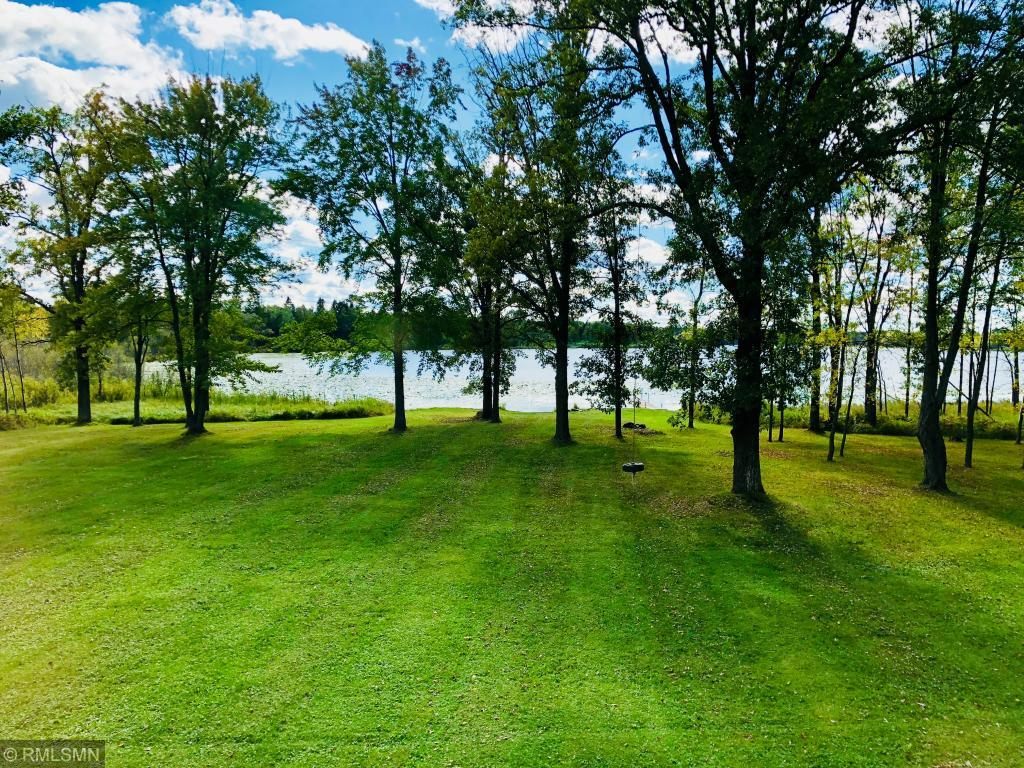 35485 422nd Place Aitkin, MN 56431