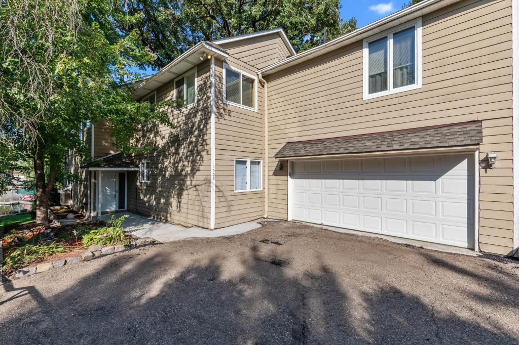 1508 Joseph Street Burnsville, MN 55306