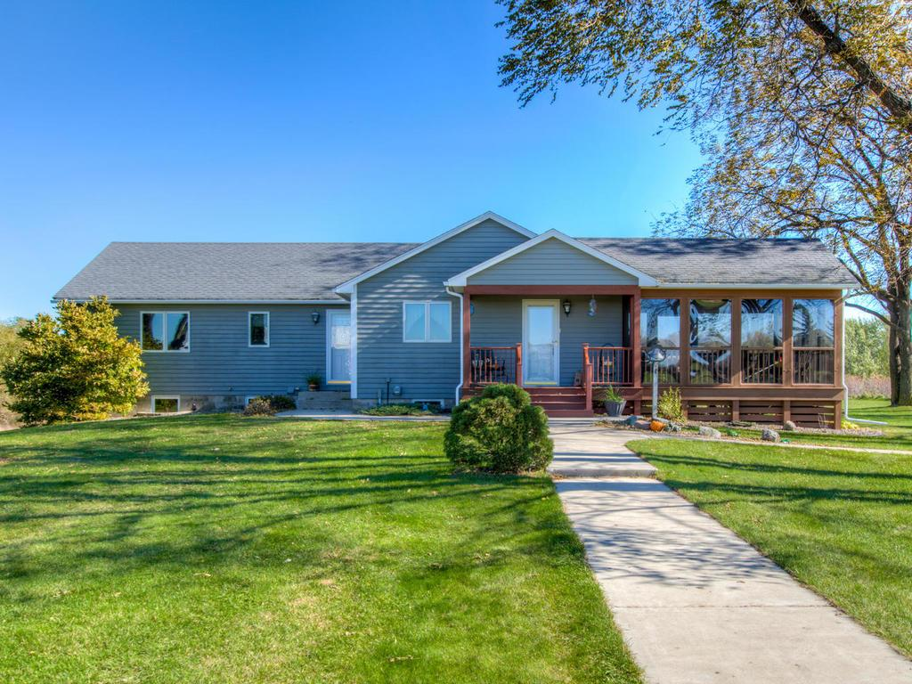 31739 State Highway 25, Belle Plaine, Minnesota 3 Bedroom as one of Homes & Land Real Estate