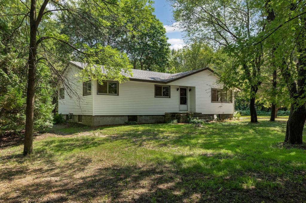 15835 Tulip Street Nw Andover, MN 55304