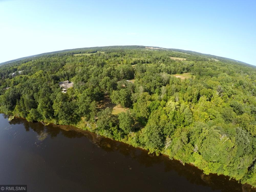 primary photo for Xxx Crow Wing River Drive, Sylvan Twp, MN 56473, US