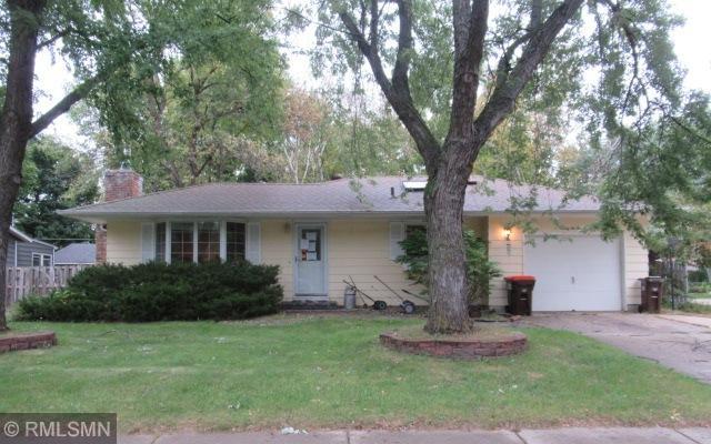 2213 Pine Street Hastings, MN 55033