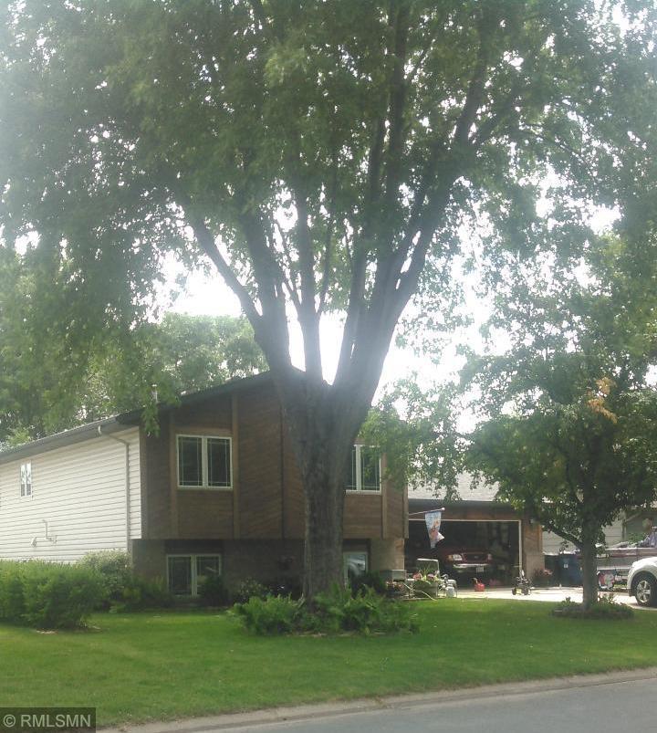 201 Hickory Street, Farmington, Minnesota