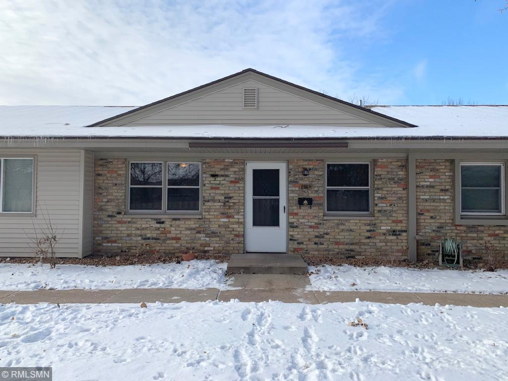 2567 Alabama Avenue S, Linden Hills in Hennepin County, MN 55416 Home for Sale