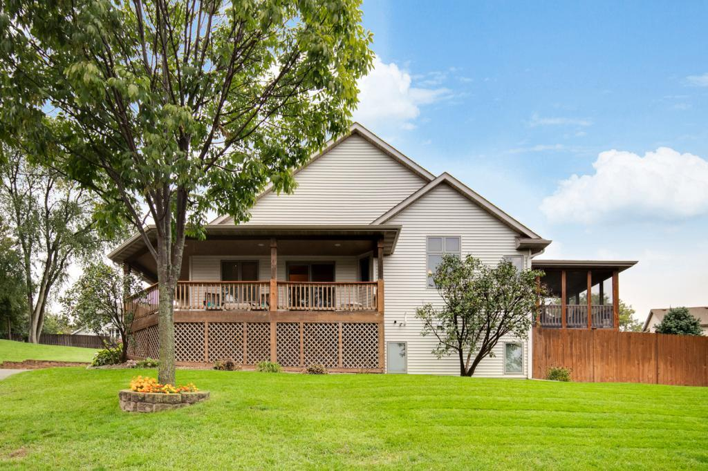 305 Theo Court Hastings, MN 55033
