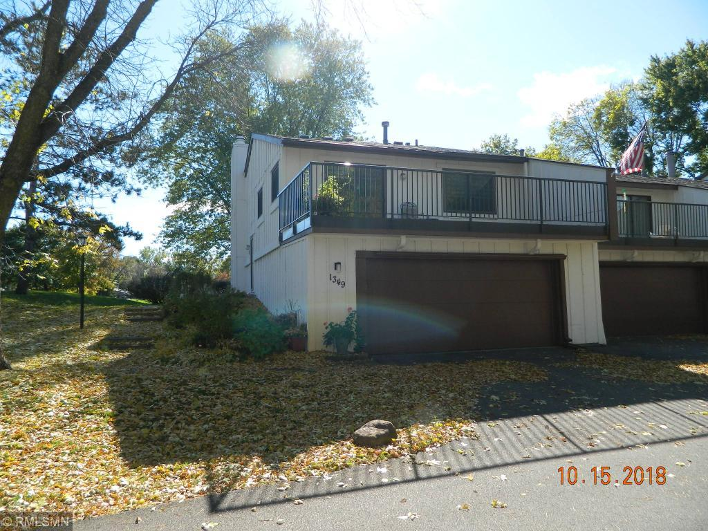 1349 Arden View Drive Arden Hills, MN 55112