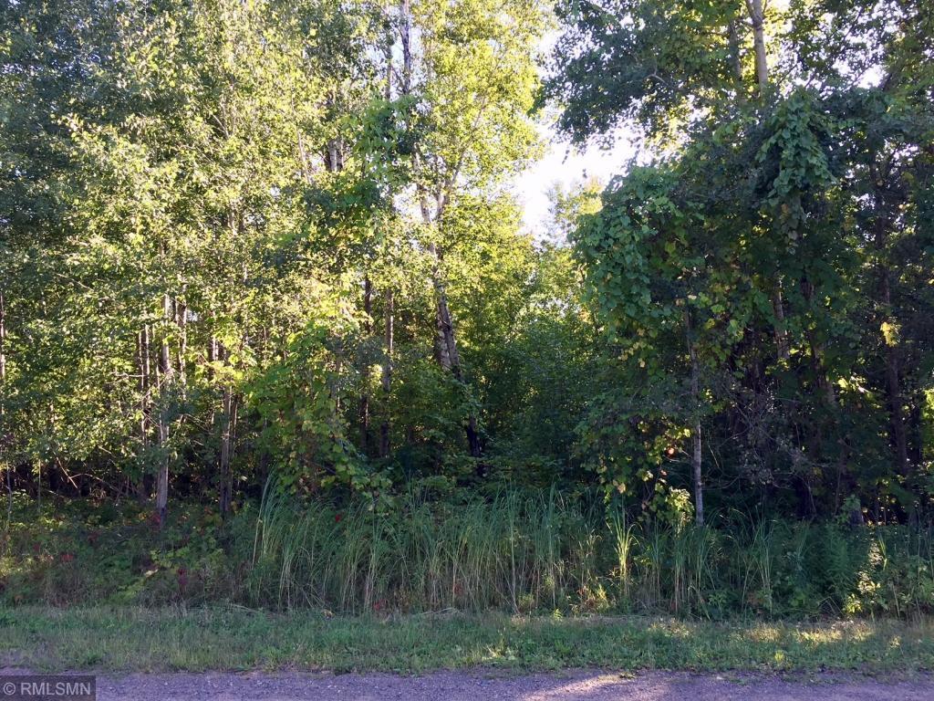 Parcel D Skylark Drive Ne East Bethel, MN 55011