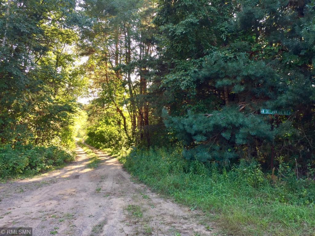 Parcel E Skylark Drive Ne East Bethel, MN 55011