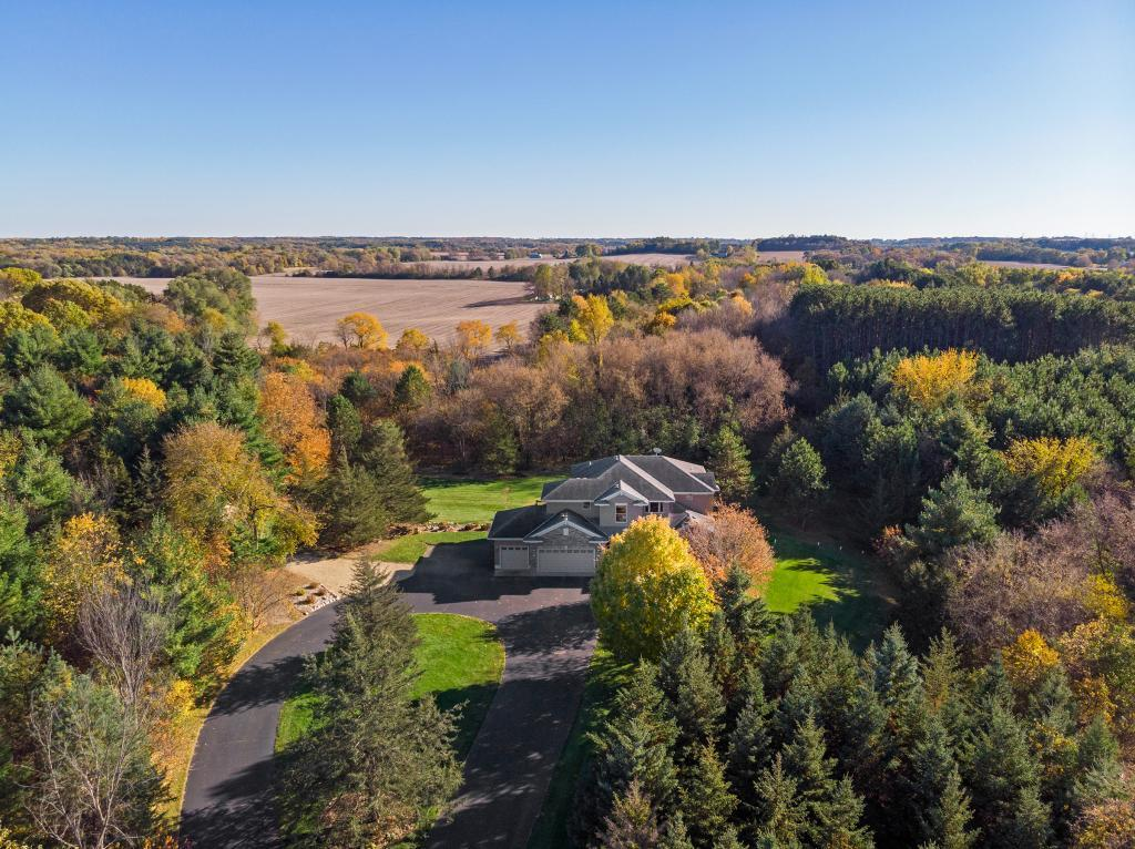 703 Fahlstrom Place Afton, MN 55001