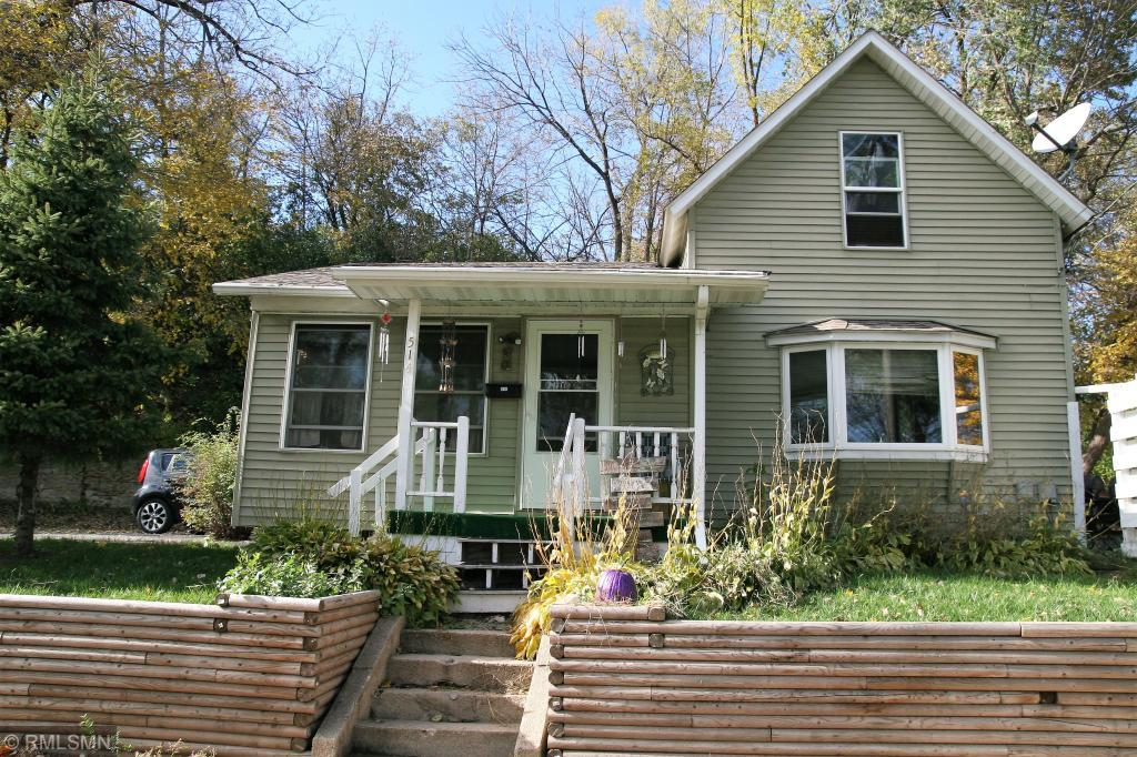 514 Willow Street, Faribault, Minnesota