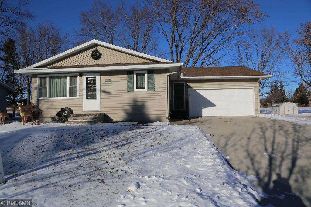 519 6th Street N Cold Spring, MN 56320