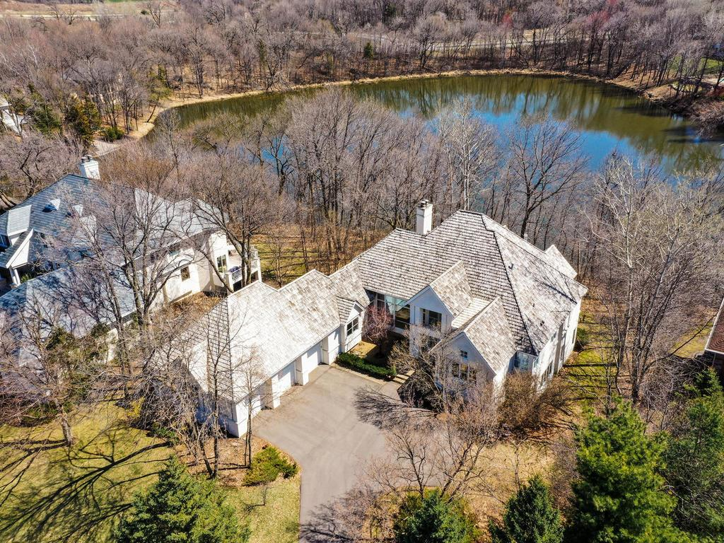 primary photo for 8713 Wynstone Pass, Eden Prairie, MN 55347, US