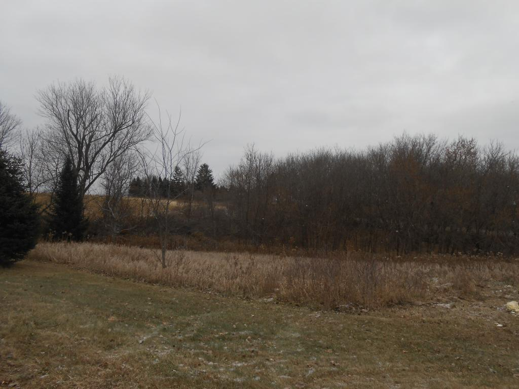 Lot 2 188th Garfield Township, WI 54009