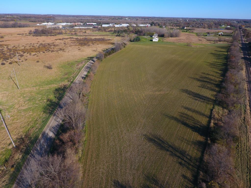 primary photo for Lot 4 72nd Street SE, Delano, MN 55328, US