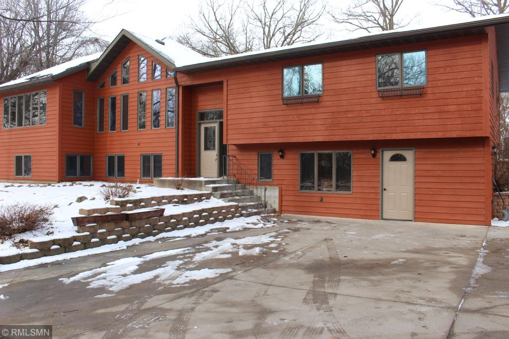 15702 County Road 160 Collegeville Township, MN 56320