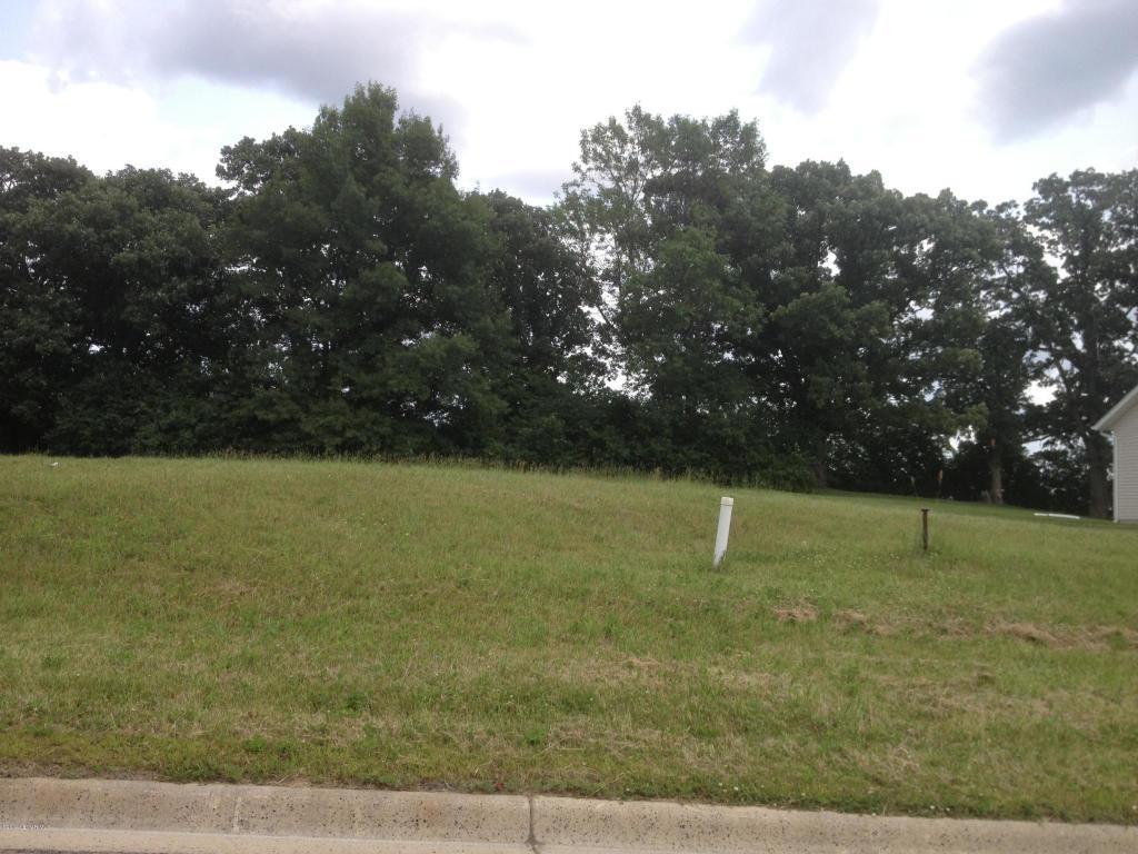 674 Meadow Lane Albert Lea, MN 56007