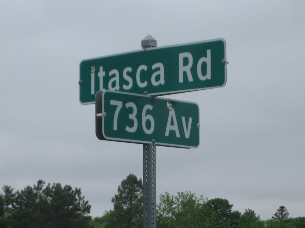 Tbd Itasca Road - photo 3