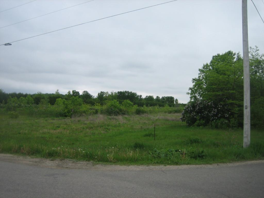 Tbd Itasca Road - photo 4