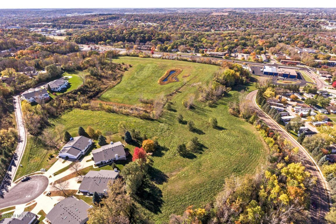 Xxxx Rocky Creek Drive NE, one of homes for sale in Rochester