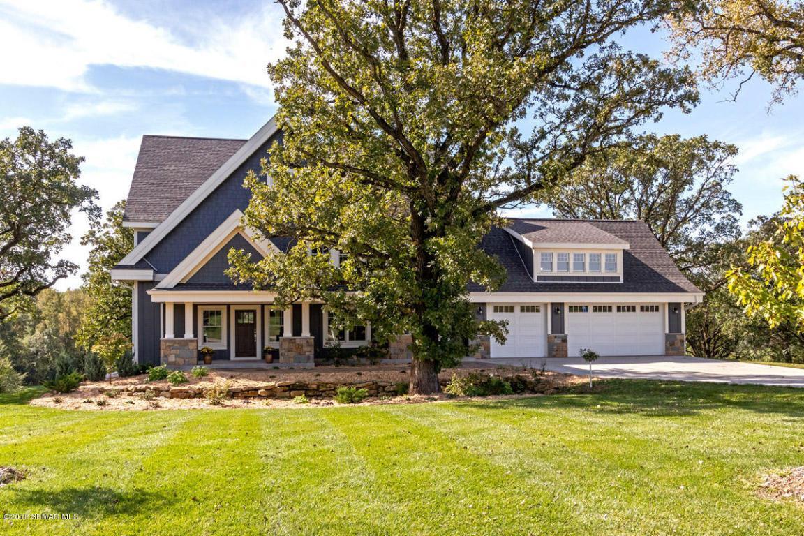 1770 Salley Ridge Lane Ne Rochester, MN 55906