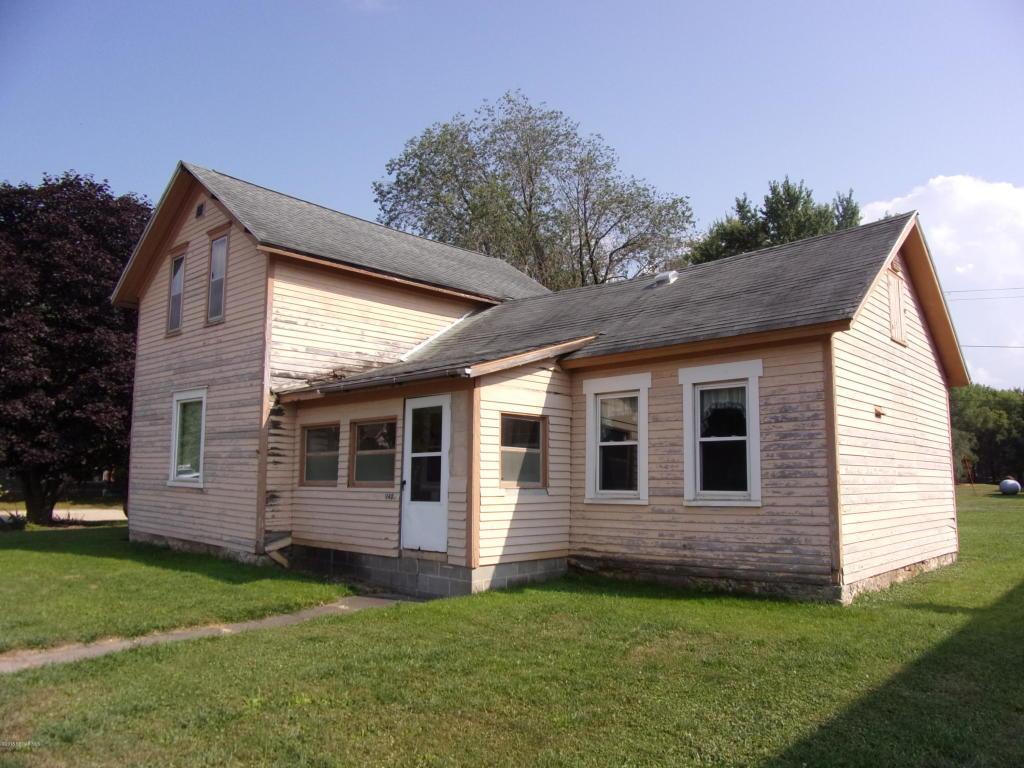8140 E Main Street Winona, MN 55987