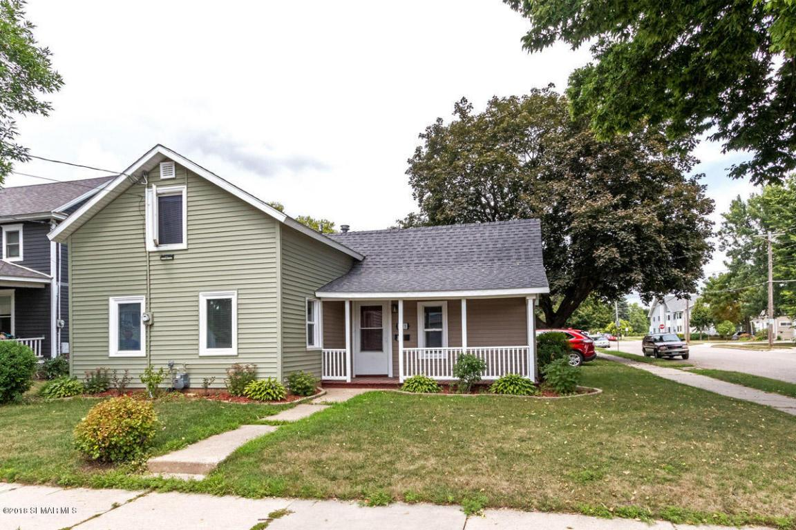203 6th Street NW, Rochester in Olmsted County, MN 55901 Home for Sale