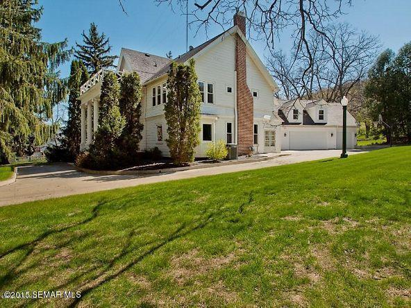3320 Mayowood Road Sw Rochester, MN 55902