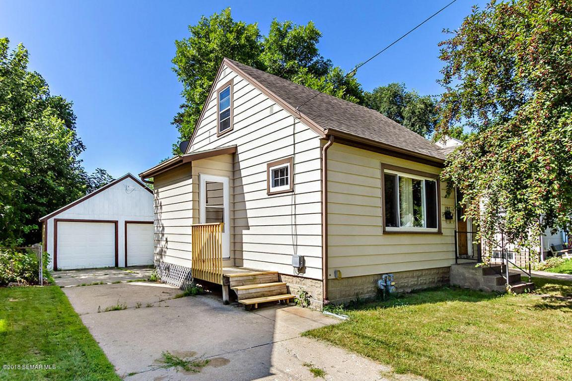 120 11th Street SE, Rochester in Olmsted County, MN 55904 Home for Sale