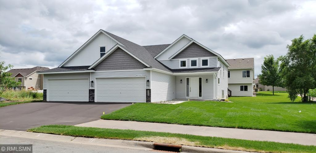 3340 223rd Street W, Farmington, Minnesota