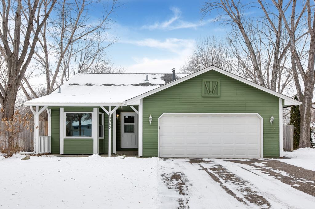 10943 Sumter Avenue N, Champlin, Minnesota
