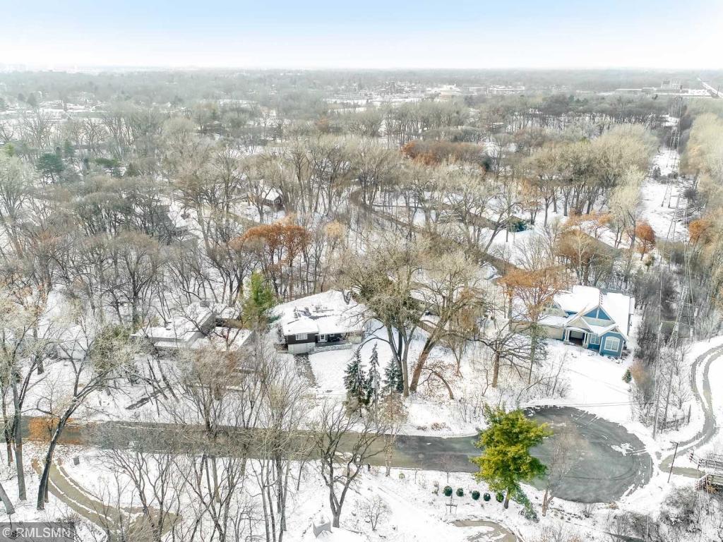 4319 Cedar Lake Road S, Linden Hills, Minnesota