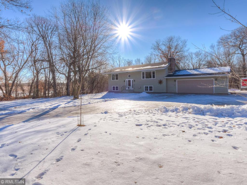 2660 177th Lane Nw Andover, MN 55304