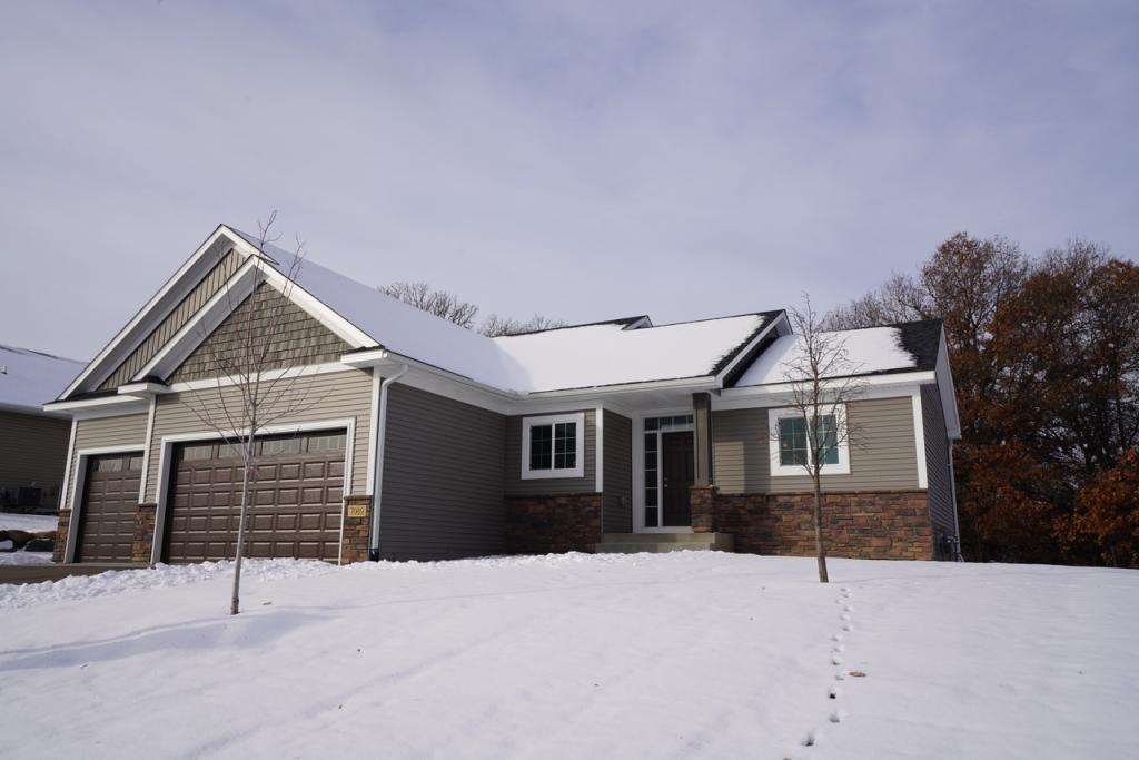 7089 170th Trail Nw Ramsey, MN 55303