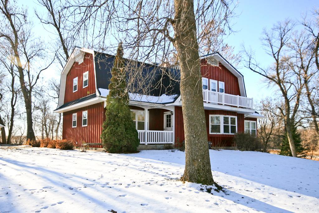 612 4th Street S Atwater, MN 56209