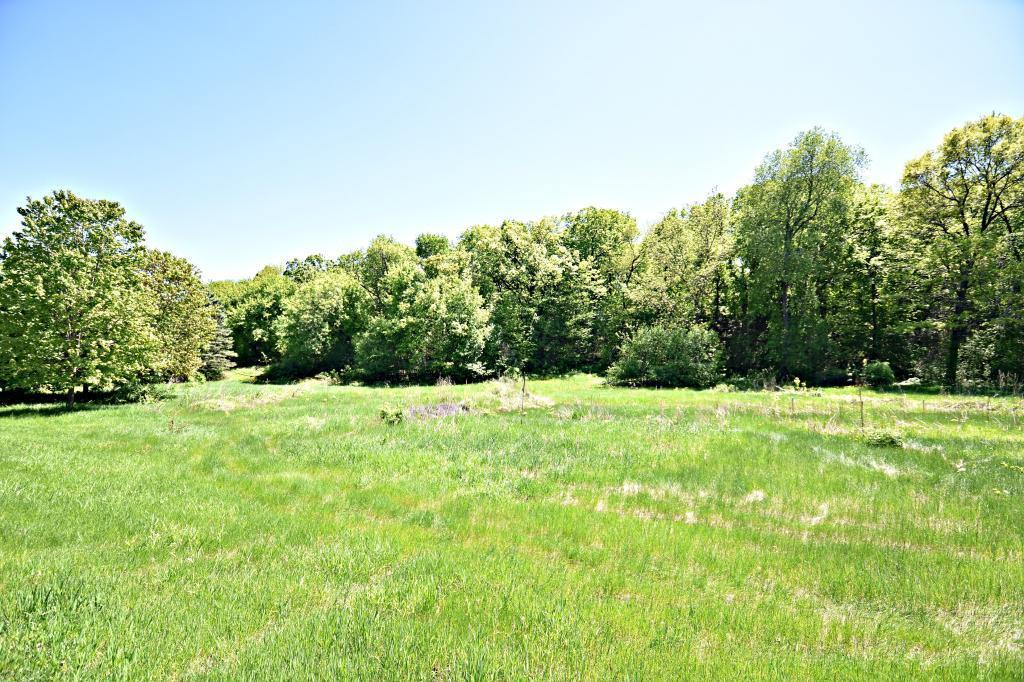 primary photo for Xxxx Furlong Trail, Hastings, MN 55033, US