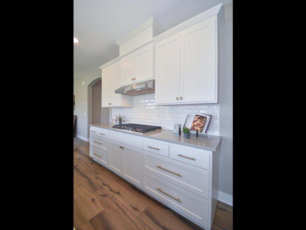 1355 162nd Avenue NW - photo 13